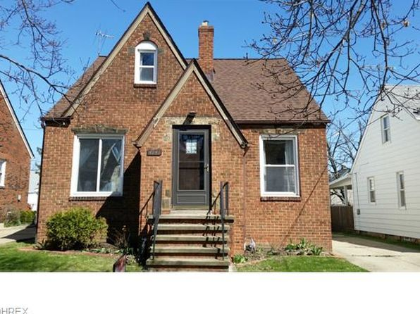 4141 W 50th St, Cleveland, OH