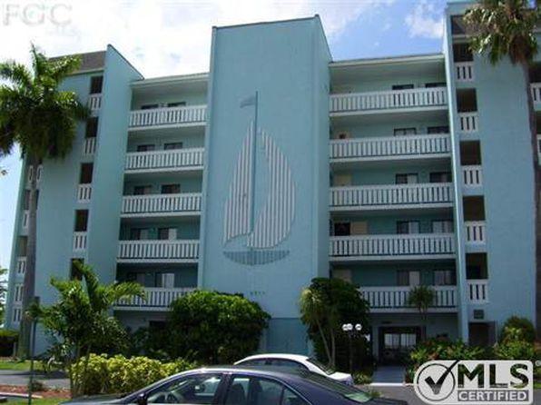 2711 1st St APT 104, Fort Myers, FL