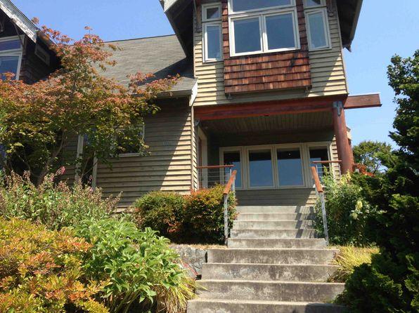 6032 Vassar Ave NE, Seattle, WA