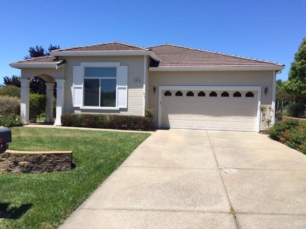 8891 Wine Valley Cir, San Jose, CA