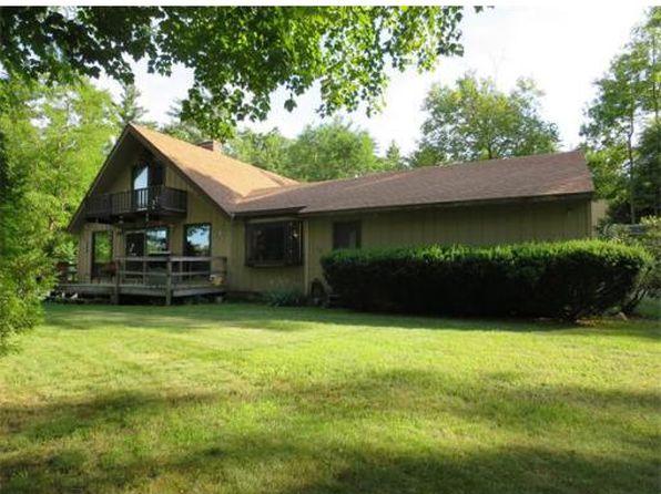 214 Long Pond Rd, Danville, NH