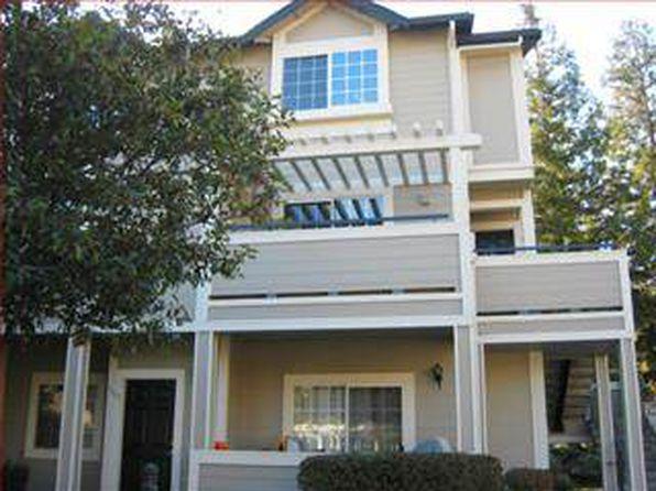 5439 Sanchez Dr, San Jose, CA