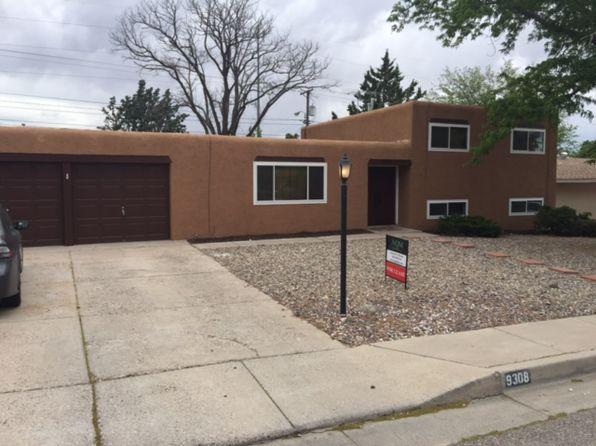 9308 Las Calabazillas Rd NE, Albuquerque, NM