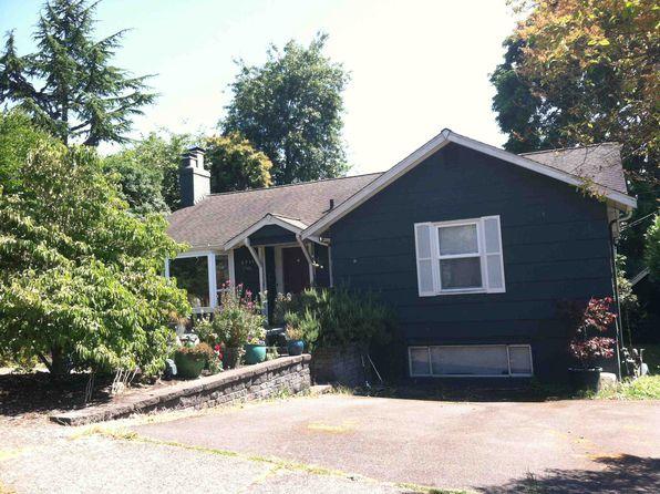 5711 NE 57th St, Seattle, WA
