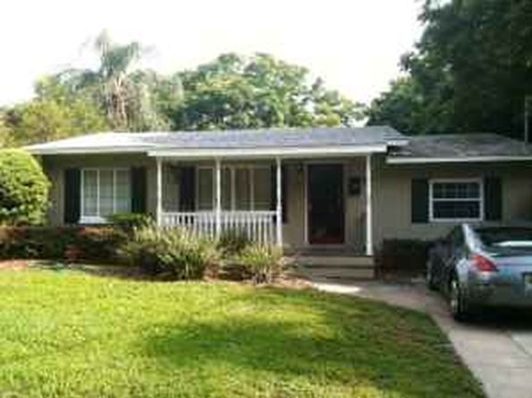 800 Lake Highland Dr, Orlando, FL