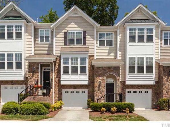 6104 Braidwood Ct, Raleigh, NC