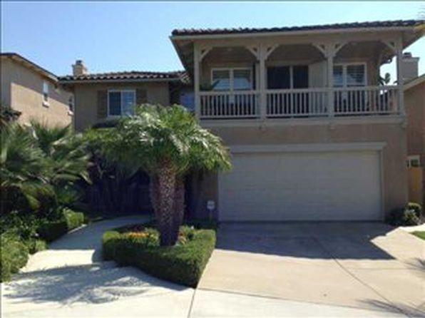 3835 Torrey Hill Ln, San Diego, CA