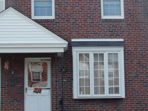 4606 Lansing St, Philadelphia, PA