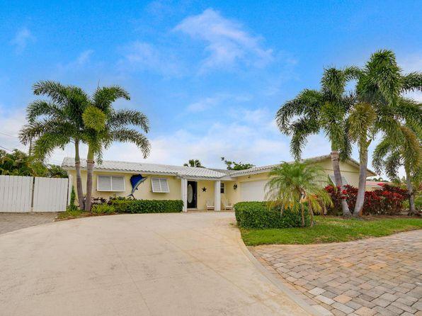 tile floor juno beach real estate juno beach fl homes