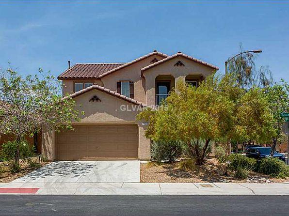 7262 Caballo Range Ave, Las Vegas, NV