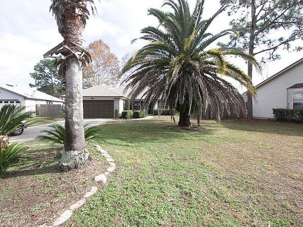 9145 Smoketree Dr, Jacksonville, FL