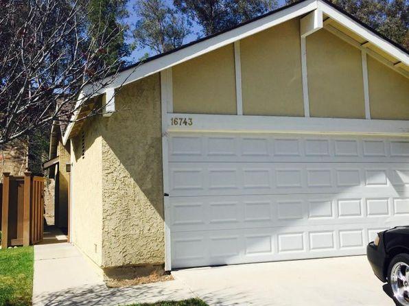 16743 Highfalls St, Santa Clarita, CA