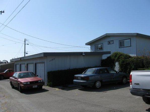 2164 Pine St APT B, Eureka, CA