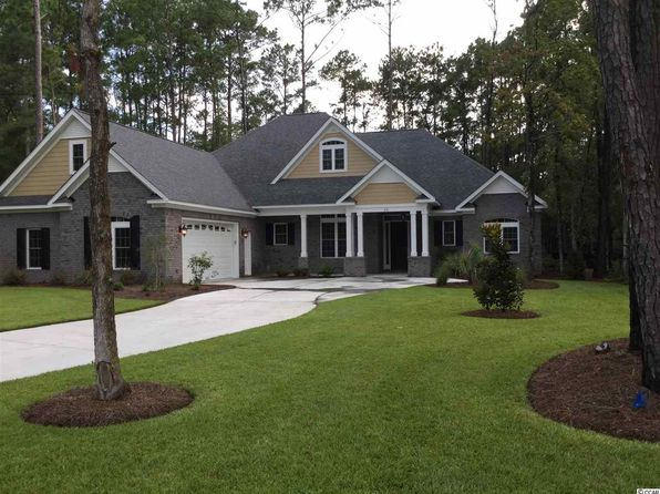 Zillow Foreclosures Pawleys Island Sc