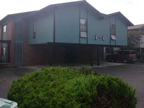 3420 25th Ave W APT A, Seattle, WA