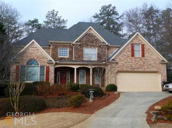 4646 Gilhams Rd NE, Roswell, GA