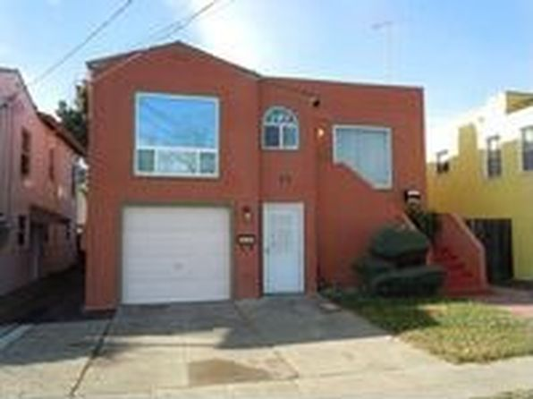 324 Wallace Ave, Vallejo, CA