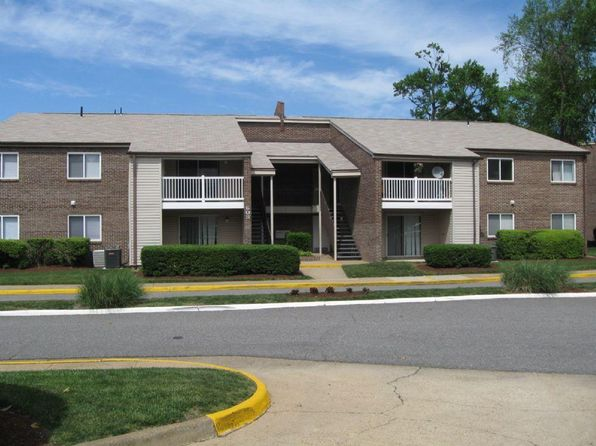Apartments For Rent in Kempsville Virginia Beach | Zillow