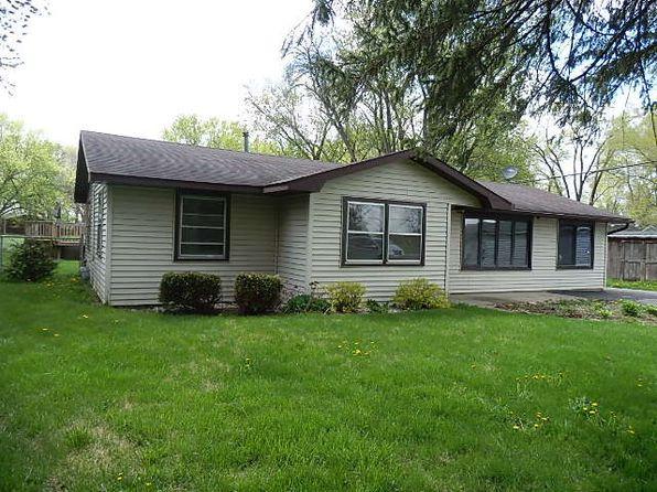1802 Roberts St, Wilmington, IL