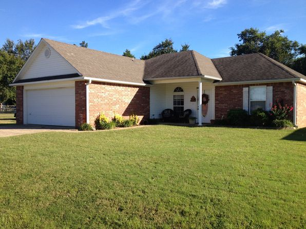 waldron ar for sale by owner fsbo 6 homes zillow