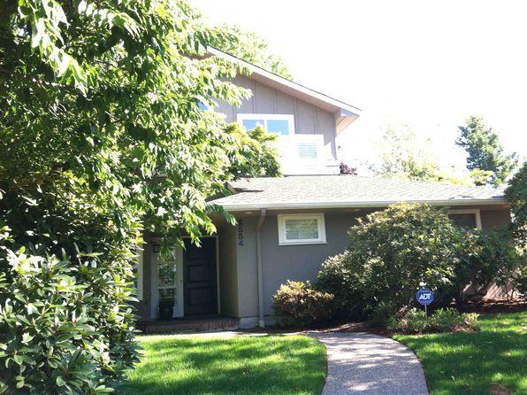 5554 NE 55th St, Seattle, WA