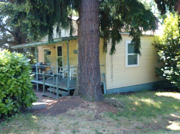 3610 S Ronald Dr, Seattle, WA