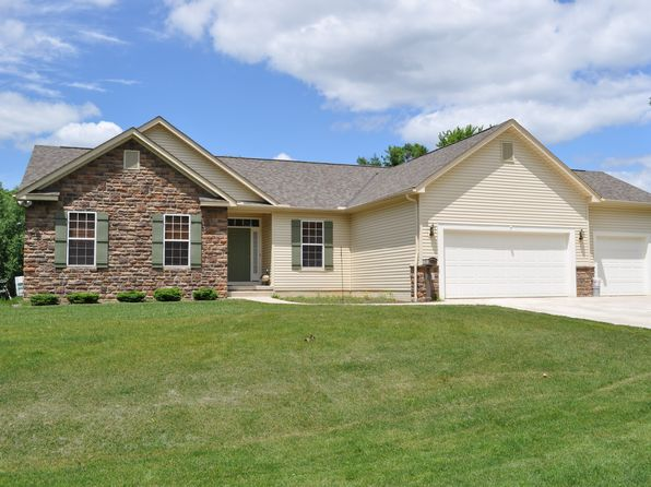 58 Arnold Aly, Westerville, OH