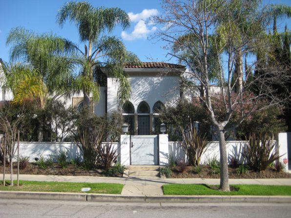 146 S Larchmont Blvd, Los Angeles, CA