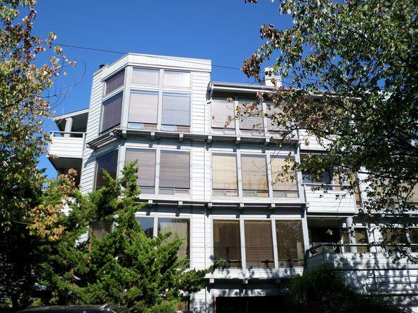 2348 Fairview Ave E APT 402, Seattle, WA