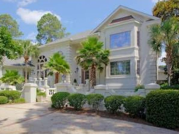 12 castlebridge ct hilton head island sc 29928 zillow for Zillow hilton head sc