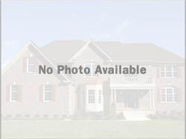 409 N 7th Ave, Mayodan, NC