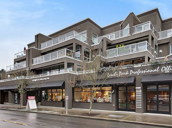 121 Lakeside Ave APT 305, Seattle, WA