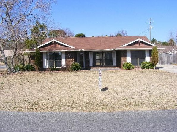 201 Michael Ave, Mary Esther, FL