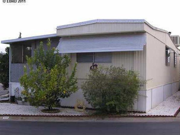 60 Oneida St, Oakley, CA