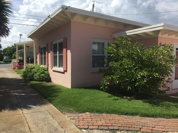 Zillow Homes For Rent Panama City Fl