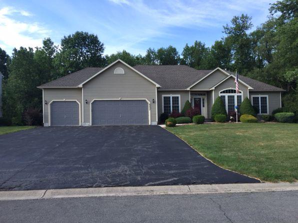 Large 2 Car Garage 13039 Real Estate 13039 Homes For