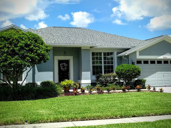 odessa fl waterfront homes for sale 95 homes zillow
