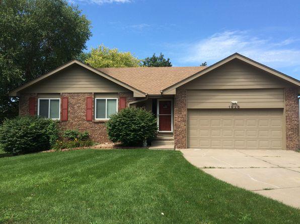 2 Sty Entry - Omaha Real Estate - Omaha NE Homes For Sale ...