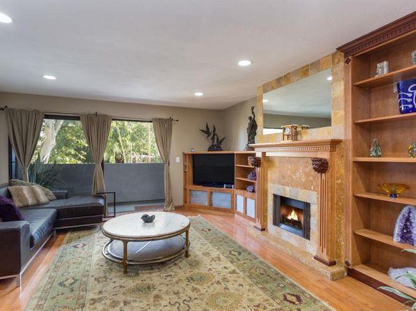 Multi million dollar estates los angeles real estate for Million dollar homes for sale in california
