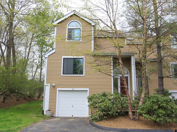 Homes For Sale By Owner Chappaqua Ny