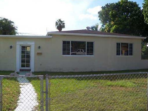 15560 NE 4th Ct, Miami, FL