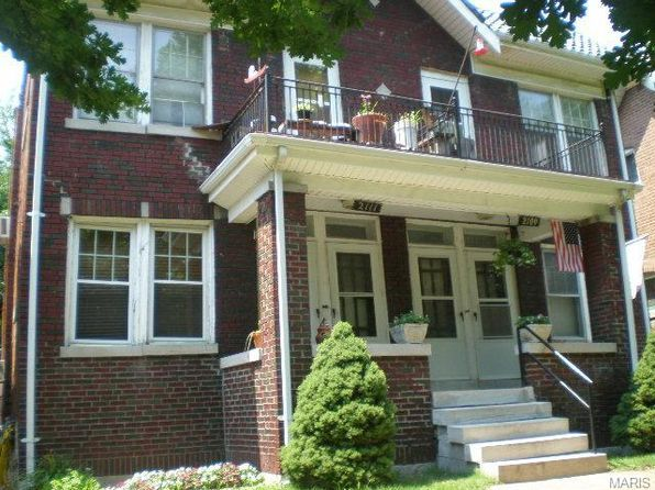 2109 Alfred Ave, Saint Louis, MO