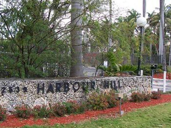 2539 S Bayshore Dr # 112A, Miami, FL