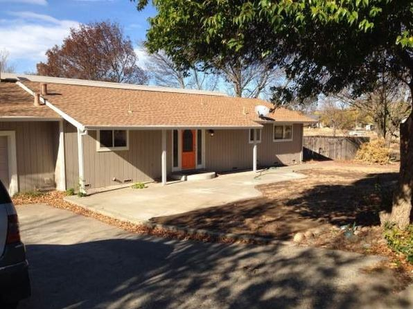 7449 Clement Rd, Vacaville, CA