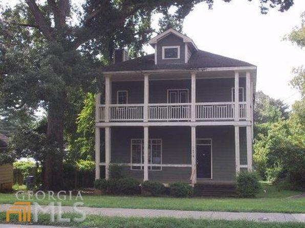 1474 Venetian Dr SW, Atlanta, GA