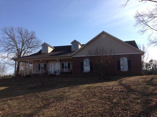 450 County Road 6100, Baldwyn, MS