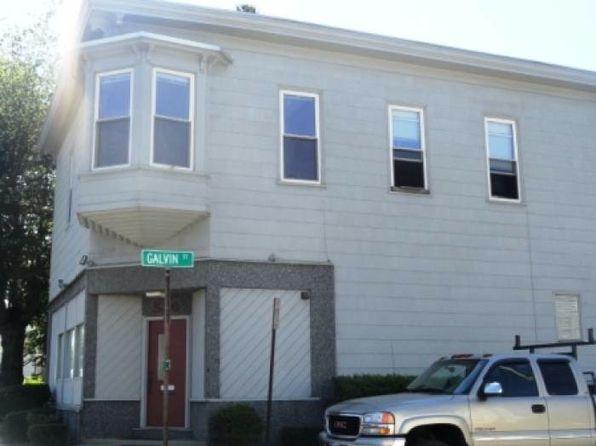 536 Washington Ave, Portland, ME