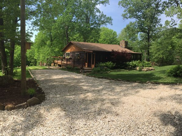 Log cabin bloomington real estate bloomington in homes for Authentic log cabins for sale