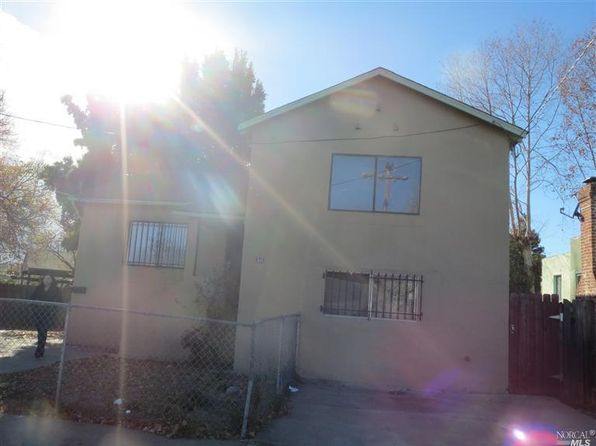 330 Wallace Ave, Vallejo, CA