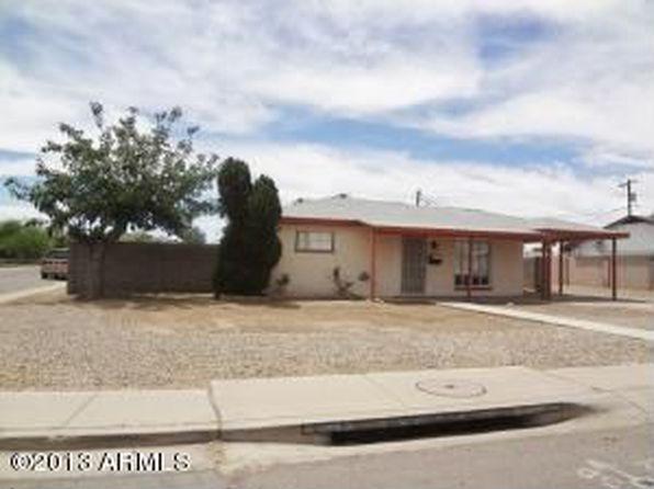 8030 N 29th Ave, Phoenix, AZ